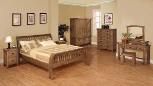 Ashley Furniture Bedside Lamps by Bedroom Furniture Brooklyn U003e Pierpointsprings Com
