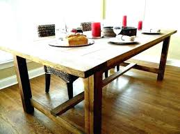 Country Style Kitchen Table Dining Tables Chair