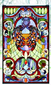 Artscape Magnolia Decorative Window Film by Best 25 Victorian Window Film Ideas On Pinterest Open Windows