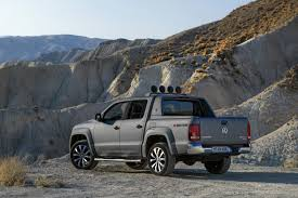 MODELS With All-wheel Drive, Such As The Volkswagen Amarok Pick-up ... Vw Atlas Tanoak Pickup May Be Headed For Production Volkswagen Classic Type 2 Models Driving In Dubaimotoring Middle East Car Crafter Dropside 3d Asset Rigged Cgtrader 10 Coolest Pickups Thrghout History Index Of Data_imsmodelsvolkswagentiguan Why The Amarok V6 Is Our Top Pickup Truck 2017 Stuff The 2018 A Titanic Suv Fox News Sorry Gringo No Baby For You Nuevo Saveiro Accsories Nudge Bars Bull Canopies