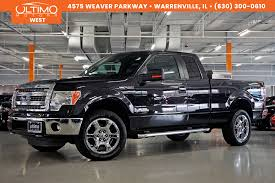 Used Trucks For Sale In Warrenville|Ultimo Motors Ford Super Camper Specials Are Rare Unusual And Still Cheap 2018 Chevrolet Silverado 1500 For Sale In Sylvania Oh Dave White Used Trucks Sarasota Fl Sunset Dodge Chrysler Jeep Ram Fiat Chevy Offers Spokane Dealer 2017 Colorado Highland In Christenson 2019 Sale Atlanta Union City 10 Vehicles With The Best Resale Values Of Dealership Redwood Ca Towne Cars Menominee Mi 49858 Lindner Sorenson Toyota Tacoma Near Greenwich Ct New 2500 For Or Lease Near