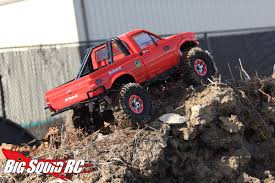 Review – RC4WD Marlin Crawler Trail Finder 2 RTR « Big Squid RC – RC ... Amazoncom Danchee Trail Hunter 112 Scale Remote Control Rock Rc Copperhead Jeep Destroys Backyard Skills Challenge Truck Everbodys Scalin For The Weekend Appeal Big Squid 2013 Madness Club Spring Fling Truck Stop Trucks Kits Rtr Amain Hobbies Off Road Association A Matter Of Class Rccentriccom Crawler Rjbrasil 7 Axial Scx10 Rubicon Axial Ii Honcho 110th Electric 4wd Adventures G Made Gs01 Komodo 4x4 110 Stampede Mudtrail Truck Groups Press Release Unveils Smt10 Grave Digger Monster