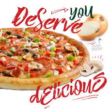 Sarpinos Pizza Hours - The Little Rascals Complete Collection 4 Coupons Indy Travelzoo Discount Voucher Code Primal Pit Paste Coupon Lids Canada Reddit Grandys El Paso Southwest November 2019 Coupon Codes For Cleveland Pizza Elite Restaurant Equipment Ps4 Video Game My Craft Store Sarpinos Codepromo Codeoffers 40 Offsept Dearfoam Slippers Promo Swagtron Amazon Ozarka Water Manufacturer Purina Cat Litter Cdkeys Code Cd Keys Uk Good Deals On Bucket 2 10 Classic Pizzas 1965 Sg50 Deal 15 Jul Pizzeria Coral Springs Posts