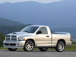 2004 Dodge Ram SRT-10 - Side Angle - 1280x960 Wallpaper 2015 Ram 1500 Rt Hemi Test Review Car And Driver 2006 Dodge Srt10 Viper Powered For Sale Youtube 2005 For Sale 2079535 Hemmings Motor News 2004 2wd Regular Cab Near Madison 35 Cool Dodge Ram Srt8 Otoriyocecom Ram Quadcab Night Runner 26 June 2017 Autogespot Dodge Viper Truck For Sale In Langley Bc 26990 Bursethracing Specs Photos Modification Info 1827452 Hammer Time Truckin Magazine