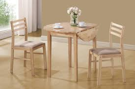 Kitchen Table Chairs Under 200 by Kitchen 3 Piece Dinette Set 3pc Table Set Cheap Kitchen Table
