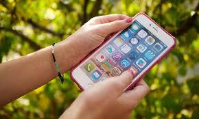 iPhone Glass Screen Repair Gad ron Repair Dallas