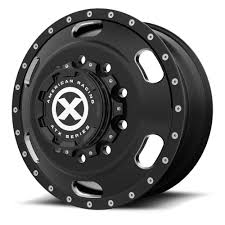 Custom Black Aluminum Semi Truck Wheels – Buy Truck Wheels 3d Rear Wheel From Truck Cgtrader 225 Black Alinum Alcoa Style Indy Semi Truck Wheel Kit Buy Tires Goodyear Canada Roku Rims By Rhino Rolls Out Worlds Lightest Heavyduty Enabling Stock Image Image Of Large Metal 21524661 Hand Wheels Replacement Engines Parts The Home Sota Offroad Jato Anthrakote Custom Balancer Pwb1200 Phnixautoequipment El Arco Brushed Milled Dwt Racing Goolrc 4pcs High Performance 110 Monster Rim And Tire