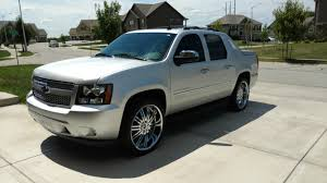 Used Chevy Avalanche For Sale Photos – Drivins Used 2007 Chevrolet Avalanche 4 Door Pickup In Lethbridge Ab L 2002 1500 Crew Cab Pickup Truck Item D 2012 For Sale Vancouver 2003 For Sale Dalton Ga 2009 Chevy Lifted Truck Youtube 2005 Chevrolet Avalanche At Solid Rock Auto Group Why The Is Vehicle Of Asshats Evywhere Trucks In Oklahoma City 2004 2062 Giffin Autosports Cars Elite And Sales