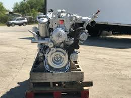 USED 2013 MERCEDES-BENZ OM460 LA TRUCK ENGINE FOR SALE IN FL #1087 Parts La Truck Mercedes Om 460 La Stock Fr3516e Engine Assys Tpi Mfs16143ann12 Axle Assembly For Sale 522992 About Freightliner Western Star Autocar Dealership In Benz Usa Motorviewco Buy First Gear 190030 Fg Intertional 4400 High Performance Used 2005 Mercedesbenz Om924 Truck Engine In Fl 1118 Car Paccar Achieves Excellent Quarterly Revenues And Earnings Business 2008 Om460la Salvage966tmer1935 Heavy Duty Guys Tractor Super Ford Publicaciones Facebook
