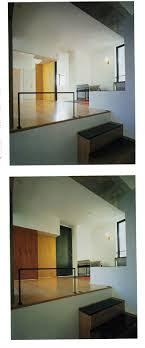 100 Steven Holl House Fukuoka Housing Japan Ademend Appartement