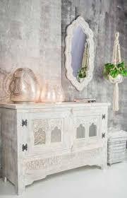 orientalische möbel wohnstil des orients bei milanari