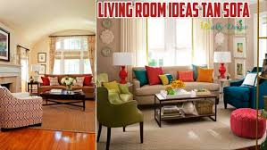 what color goes with brown furniture what color goes with light