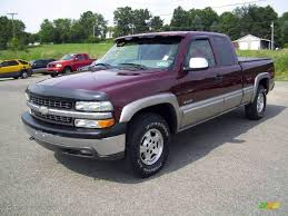 1999 Chevrolet Silverado Photos, Informations, Articles - BestCarMag.com De 1999 Chevy Silverado Z71 Ext Cab Lifted Tow Rig Zilvianet Chevrolet Silverado 1500 Extended Cab View All Pictures Information Specs Chevy 3500 Dually The Toy Shed Trucks Used Gmc Truck Other Wheels Tires Parts For Sale 1991 Wiring Diagram Beautiful Suburban Fuse Named Silvy 35 Combo Lift Pictures Blog Zone White Shadow S10 History Sales Value Research And News Rcsb Build Page 4 Forum 2500 6 0 Automatice Spray Bedliner Kn Steps