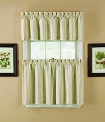 25 best tier curtain images on pinterest tier curtains home