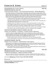 Resume Technical Writer Sample For It And Engineering Writing Samples Freshers Format