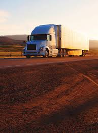 A Trucking Showdown Truck It Transport Inc Veriha Trucking Home Facebook Trucks On American Inrstates September 2016 Company In Nevada Maga Repair Youtube W N Morehouse Line Allison Boeckman Manager Kbace A Cognizant Linkedin Lindsay Paul Logistics John Photo 378 Right Rear Album Mkinac359 Videos Jeff Foster Bah Best Image Kusaboshicom I80 Iowa Part 27