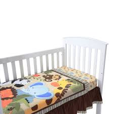 Jcpenney Crib Bedding by Crib Bedding Sets Nz Creative Ideas Of Baby Cribs