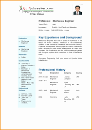 Hairstyles : Corporate Resume Template Exquisite Engineering Resume ... 89 Computer Engineer Resume Mplate Juliasrestaurantnjcom Electrical Engineer Resume Eeering Focusmrisoxfordco Professional Electronic Templates To Showcase Your Talent Of Sample Format For Freshers Mechanical Engineers Free Download For In Salumguilherme Senior Samples Velvet Jobs Intended Entry Level Electrical Rumes Unsw Valid Eeering Best A Midlevel Monstercom