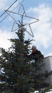 Shopko Christmas Tree Decorations by Catch The Christmas Spirit In Marquette Township Tomorrow Night
