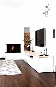 wohnzimmer kamin design einrichten heymoms sammelt hier