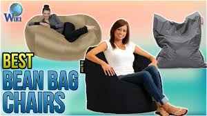 Top 10 Bean Bag Chairs Of 2019 | Video Review Amazoncom Colorful Kids Bean Bag Chair With Dogs Natural Linen Bean Bag Chairs For Sale Chair Fniture Prices Brands Dog Bed Korrectkritterscom Cordaroys Convertible Bags Theres A Bed Inside Full Shop Majestic Home Goods Ellie Classic Smalllarge Big Joe Milano Green Sofa 8 Steps Pictures Comfort Research Zulily Emb Royal Blue Dgbeanlargesolidroyblembgg Fuf Nest Wayfair Queen