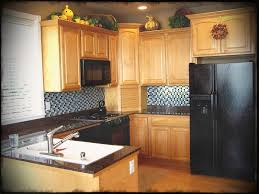 100 Modern Kitchen Small Spaces Space Minimalist Cool Design Ideas Indian
