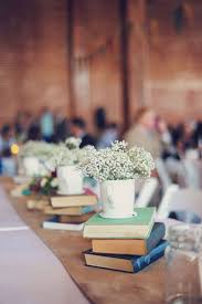Books At My Wedding Perfect I Think