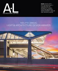 Home Decor Magazine Subscription by Architectural Lighting Magazine Subscription Form Idolza