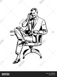 The Images Collection Of Chair Clipart Pictures Old Man Cartoon ... Old Man Sitting In Rocking Chair And Newspaper Vector Image Vertical View Of An Old Cuban On His Veranda A A Young Is Theory Fact Ew Howe Kursi Man Rocking Chair Watching Tv Stock Royalty Free Clipart Image Collection Hickory Porch For Sale At 1stdibs Drawing Getdrawingscom For Personal Use Clipart In Art More Images The Who Falls Asleep At By Ahmet Kamil Kele Rocking Chair Genuine Old Antique Farnworth