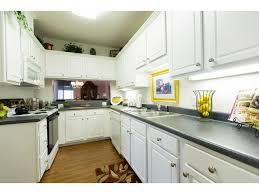 One Bedroom Apartments Durham Nc by Woodstone At Croasdaile Farm Apartments Durham Nc Walk Score