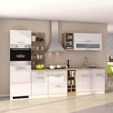 küchenzeilen versandkostenfrei bestellen wohnen de