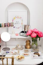 Bedroom Decoration Using Vanity Lamp Dressing Table Storage Boxes Ideas For Small Bedrooms Makeup Modern Design Childrens In Adams Motel