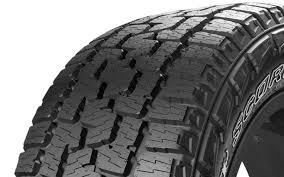 Pirelli Adds Some Sting To Off-road Truck Tires | Autofile.ca The Best Winter And Snow Tires You Can Buy Gear Patrol 10 Allterrain Improb Long Haul And Regional Commercial Truck Tires 14 Off Road All Terrain For Your Car Or Truck In 2018 Cooper Discover Stt Pro Mud Discount Ratings Sizing Cstruction Maintenance Tire Basics Allweather A Viable Option Cadian Winters Autotraderca Falken Wildpeak T 33x12 50r20 With Aggressive Mega Truckin Traxxas Stampede Jconcepts Blog Gt Radial Bridgestone Biggest Gwagen Viking Offroad Llc