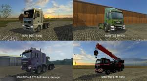 BIG MODS PACK V17 MAN TRUCKS PACK V1 Cerritos Mods Ats Haulin Home Facebook American Truck Simulator Bonus Mod M939 5ton Addon Gta5modscom American Truck Pack Promods Deluxe V50 128x Ets2 Mods Complete Guide To Euro 2 Tldr Games Renault T For 10 Easydeezy Hot Rod Network Mack Supliner V30 By Rta Chevy Plow V1 Mod Farming Simulator 2017 17 Ls 5 Ford You Can Easily Do Yourself Fordtrucks This Is The Coolest And Easiest Diy Youtube Ford F250 Utility Fs