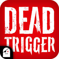 Jocuri Cu Stickman Death Living Room by Dead Trigger Android Apps On Google Play