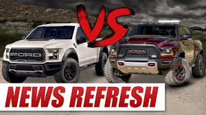2015 Chevy Reaper | New Car Updates 2019-2020