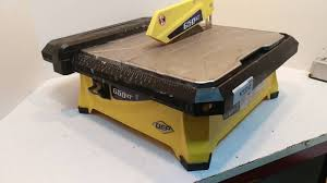 Qep Wet Tile Saw 22650 by 22650q Images Reverse Search