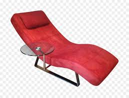 chaise bo concept chaise longue chair table boconcept lounge chair png