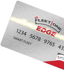 Fleet One EDGE Card For Fuel Savings And Discounts Discount Fuel Cards Save On At Major Truck Stops Card Services For Small Business Close Brothers Spend Your Money Where It Matters News Acptance Inntaler Station Open 24 Hours A Day Best Truck Drivers Trucking Companies Are Struggling To Attract The Brig Natural Gas Hillertruck Dispatching Microanalyst Associates Inc Sinclair Over The Road Ppt Download Driver Resume Sample Resumeliftcom Compass Payment Fleet Cps