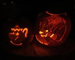 Ariel On Rock Pumpkin Carving Pattern by Beauty And The Beast Favorite Artist Pinterest Beast
