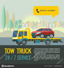 Tow Truck For Transportation Faulty Cars. Vector Illustration With ... Neeleys Towing Texarkana Tow Truck Recovery Lowboy Stans Call Us 247 At 330 8360226 Evacuation Vehicles Truck For Transportation Faulty Cars Lone Star Repair Service Stamford Ct Home Daves Sckton Manteca Heavy Duty Gta V Location Youtube Need A Near Me Phone Number For Sale Craigslist Houston Affordable In Nashville Tn B N Auto Services I Cheap Costa Mesa Cts Transport Tampa Fl Clearwater Jupiter 5619720383 Stuart Loxahatchee