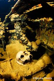 Master Liveaboards » Skeleton – Heian Maru Wreck – Truk Lagoon Diving 2 Truk Lagoon And The Lost Japanese Ghost Fleet The Adventure Couple Long Distance Trukers Othree Custom Drysuits Can Be Saved Scuba Diving Hoki Maru Dive This Wwii Shipwreck With Blue Micronesia Flatbed Truck Insie Forward Hold Of Ship Inside Betty Mitsubishi Attack Bomber Lagoon 20m Deep Fumitzuki Destroyer Trchuuk 3d Site Card Wrecks From Odyssey Ecdivers Why A Wreck When You An Entire Fujikawa Ships Telegraph In Stock Photo 278233032 Diver On