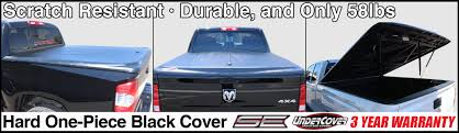UnderCover SE Tonneau - Hinged Lock Top Truck Bed Cover Bks Built Trucks Thank You 115883948472349274undcover Your Complete Guide To Truck Accsories Everything Need Undcover Ridgelander Hinged Tonneau Cover Undcover Covers With Free Shipping Sears Se Is Youtube Undcoverinfo Twitter Uc2148ln1 Elite Lx Bed Fits 2013 Ux32008 Ultra Flex Folding New From Flex