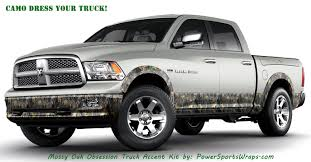 Truck Wrap Archives | Powersportswraps.com Ambers Jeep Looks Outstanding In Mossy Oak Graphics Break Up Honda Pioneer Sxs Brush Buck Color Change Wrap 2012 Ram 1500 Edition Chicago Auto Show Truck Custom Wraps And Nonstop Signs Index Of Cturescustompioneer10005 Dodge Decals Fresh 2011 Cheap Camo Find Deals On Line At Alibacom Fender Flare Kit Wheel Accent Installation Zilla Breakup Infinity Pair Printed Camo Punisher Skull Bed Stripe