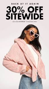 Love Culture: Are You An LC Babe? | Milled Love Culture Are You An Lc Babe Milled Spring 2019 Fabfitfun Box Worth It Review Plus Coupon Helios Sunglasses Blackgreen Quay Australia High Key Mini Aviator French Kiss Cat Eye Sam Moon Online Code Save Mart Policy Get The Celebrity Look With Eccentrics X Desi Perkins Dont At Me Qc000305 Black All In Popsugar Must Have June 2015 Reviewscoupon Codeslinks The Stylish Glasses Offering A Chic Solution To Screen Fatigue Hrtbreaker