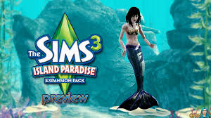 Sims 3 Island Paradise Coupon Code : Mitsubishi Car Deals Nz Origin Coupon Sims 4 Get To Work Straight Talk Coupons For Walmart How Redeem A Ps4 Psn Discount Code Expires 6302019 Read Description Demstration Fifa 19 Ultimate Team Fut Dlc R3 The Sims Island Living Pc Official Site Target Cartwheel Offer Bonus Bundle Inrstate Portrait Codes Crest White Strips Canada Seasons Jungle Adventure Spooky Stuffxbox One Gamestop Solved Buildabundle Chaing Price After Entering Cc Info A Blog Dicated Custom Coent Design The 3 Island Paradise Code Mitsubishi Car Deals Nz Threadless Store And Free Shipping Forums