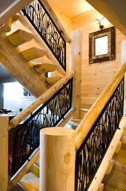 15 Best Stair Railings & Balcony Panels Images On Pinterest ... Amazoncom Hipiwe Safe Rail Net 66ft L X 25ft H Indoor Balcony Better Than Imagined Interior And Stair Wood Railing Spindles For Balcony Banister70260 Banister Pole 28 Images China Railing Balustrade Handrail 15 Amazing Christmas Dcor Ideas That Inspire Coo Iron Baluster Store Railings Glass Balconies Frost Building Plans Online 22988 Best 25 Ideas On Pinterest Design Banisters Uk Staircase Gallery One Stop Shop Ultra