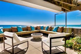 100 House For Sale In Malibu Beach Luxury Vacation Rental In USA Fivestarie