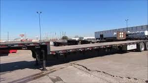 Truck Stop Houston Tx 2019 Ford Ranger Preorder Truck Experts Houston Tx Lorena Stop Doan Associates Fire Forces Evacuation At Waller Co Truck Stop Abc13com Texas Largest Greek Fraternity Sority Food Festival W Service Transport Company Rays Photos Naked Woman Sits On Big Rig Cab In Traffic Dallas News Newslocker The Chrome Shop Video Youtube Heavy Haul Transportation Bar Owner Not Scared About Hosting Bikers Meeting Services Amenities Iowa 80 Truckstop Fuel Maxx By Tarek Dawoodi 77484