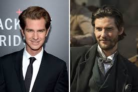 """The Role Andrew Garfield Wasn't """"Handsome Enough"""" To Win From Ben ... Ben Barnes Google Download Wallpaper 38x2400 Actor Brunette Man Barnes Photo 24 Of 1130 Pics Wallpaper 147525 Jackie Ryan Interview With Part 1 Youtube Woerland 6830244 Wikipedia Hunger Tv Ben Barnes The Rise And Of 150 Best Images On Pinterest And 2014 Ptoshoot Eats Drinks Thinks"""